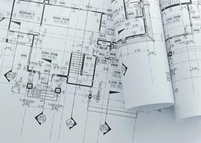 紙図面をcad化 cad活用特集 設備cad ダイキン工業株式会社 電子
