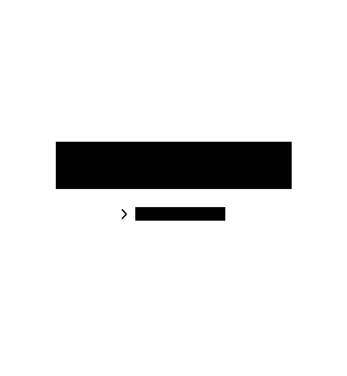ダイキン 情報 システム